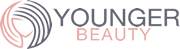 Younger Beauty Logo