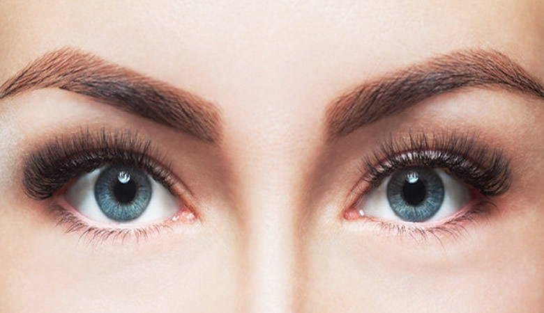 brows-and-lashes-wirral-beauty