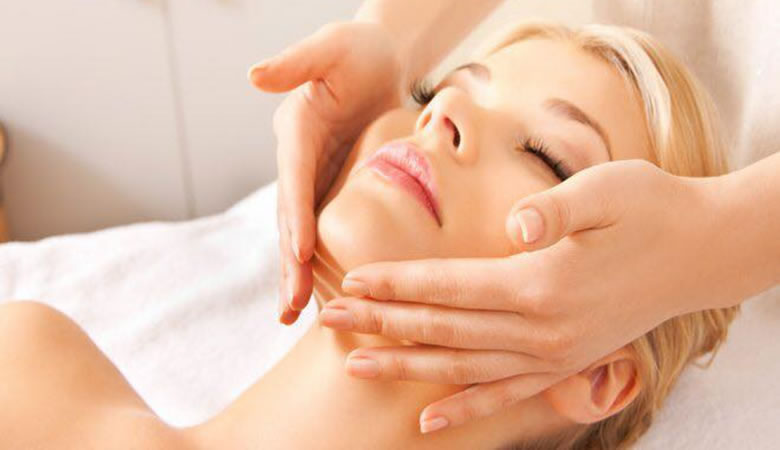 facials-wirral
