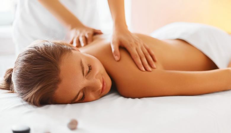 massage-hot-stones-luxury-wirral