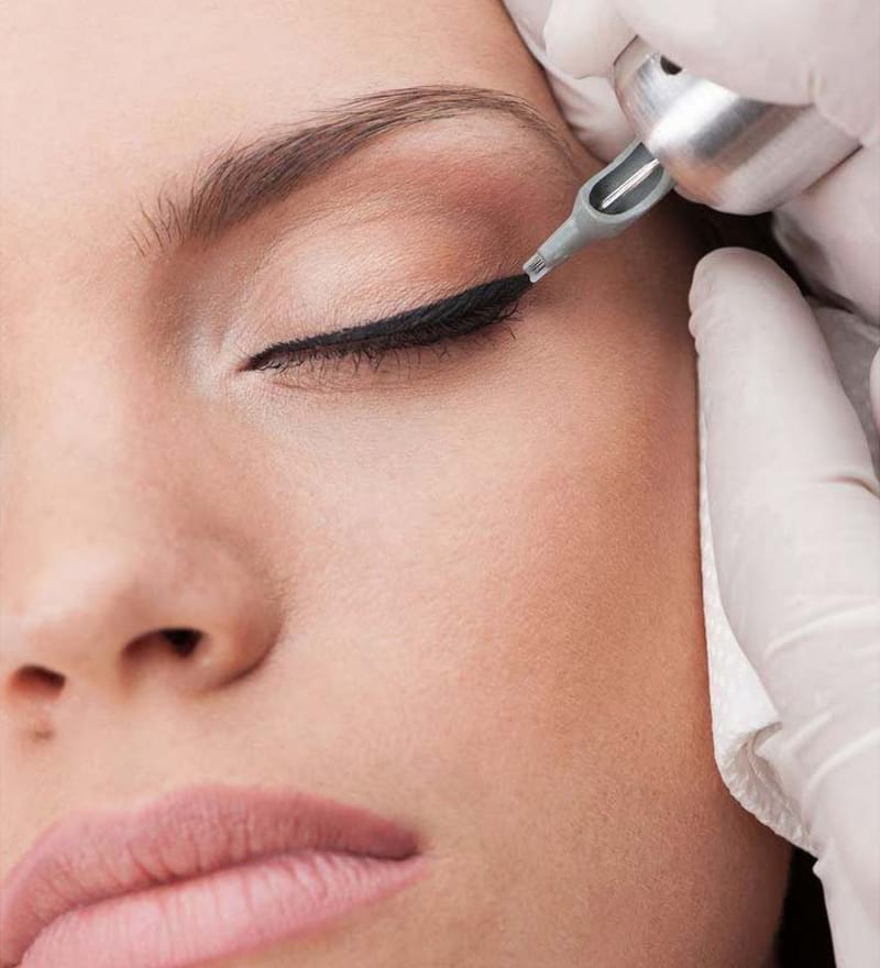 permanent-makeup-brows-eyes-lips-wirral